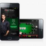 Online Poker på mobil og tablet – Her er de bedste Pokersider