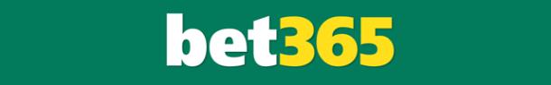mobilelogo_bet365