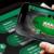 bet365 Poker lancerer poker app i Danmark