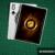 Læs hvordan man kan få 55 kroner gratis til poker her