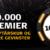 Start det nye år med stil – Vind pokerpræmier for mere end 100.000 kroner!